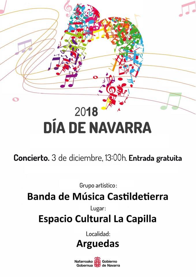 Dia-de-Navarra-Cartel-2018-3