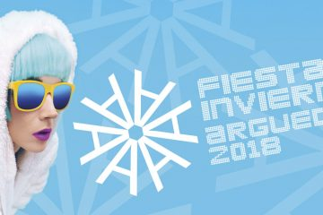 Fiestas-de-Invierno-OK-2018-Slider