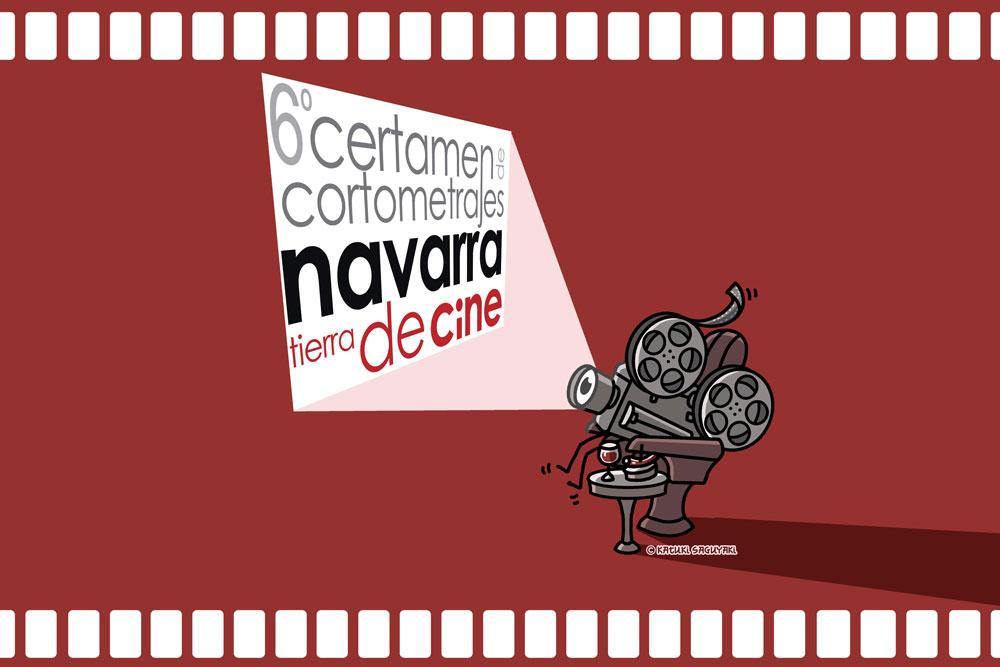Navarra-Tierra-Cine-Destacada-2018