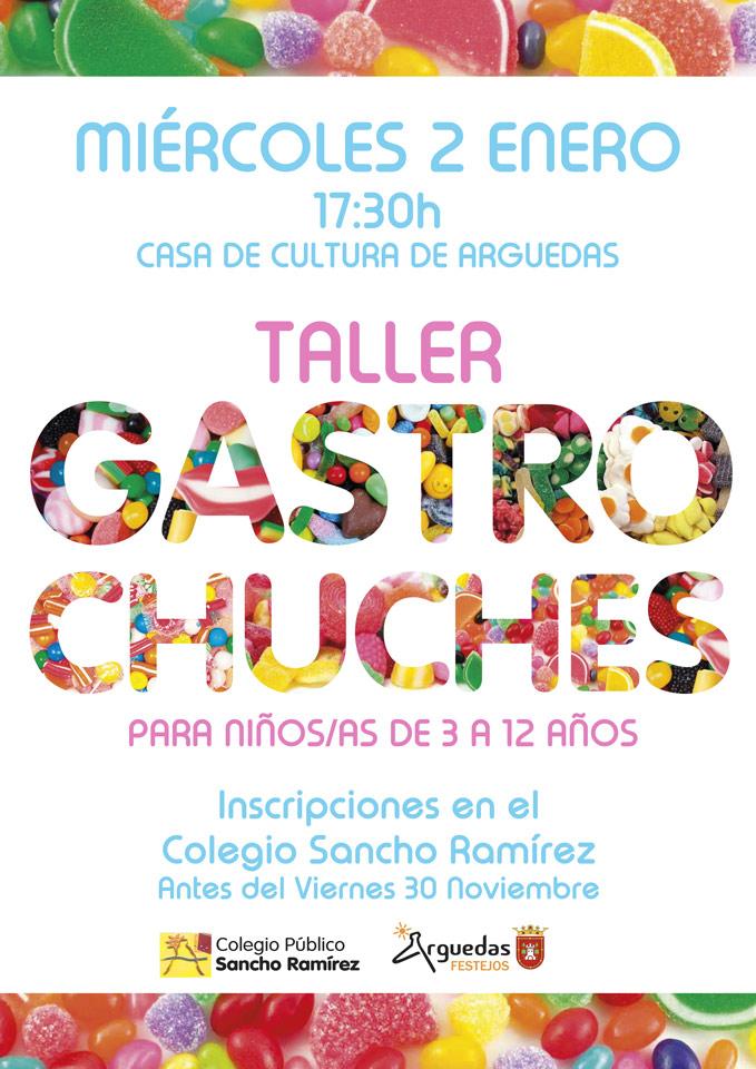 Taller-Gastro-Chuches-2018-3