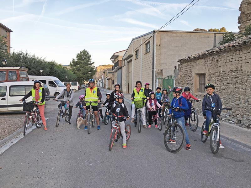 Biciviernes-Arguedas-2019