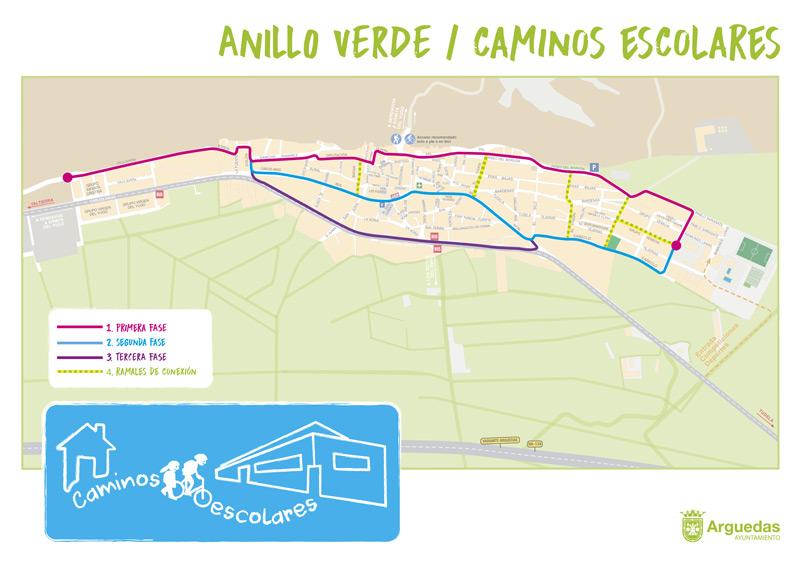 Caminos-Escolares-Arguedas-2017