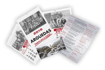 Entrega-Calendarios-Arguedas-2019-2