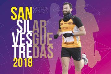 San-Silvestre-Destacada-2018