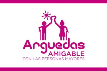 Arguedas-Amigable-Destacada-2019