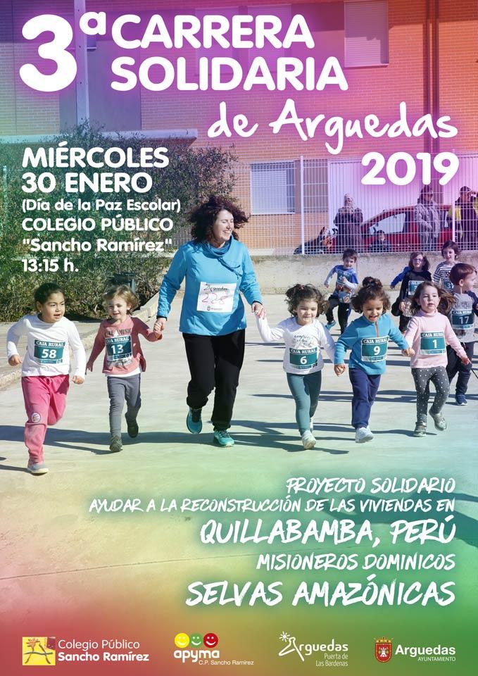 Carrera-Solidaria-Colegio-2019