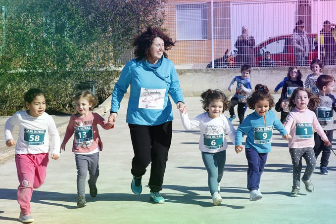 Carrera-Solidaria-Colegio-Destacada-2019
