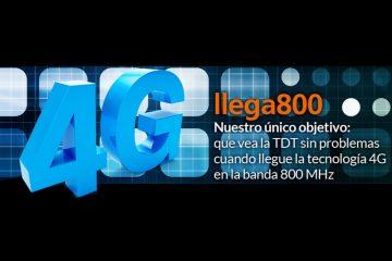 Llega-800-Arguedas-2019