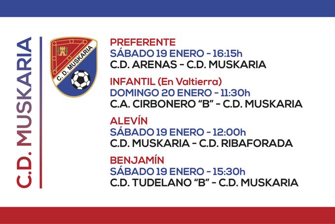 Muskaria-19-y-20-Enero-2019
