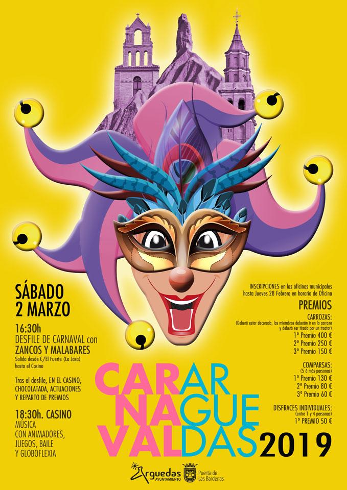 Carnaval-Arguedas-OK-2019