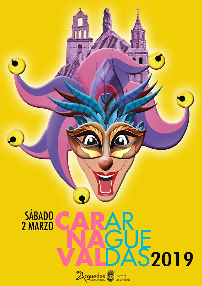 Carnaval-Arguedas-SIN-2019