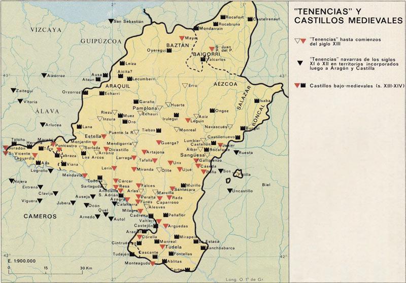 Castillo-Arguedas-Mapa-2019