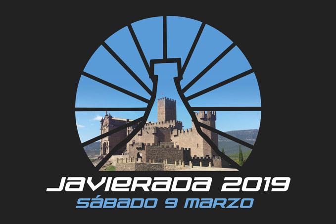 Javierada-CCA-Destacada-2019