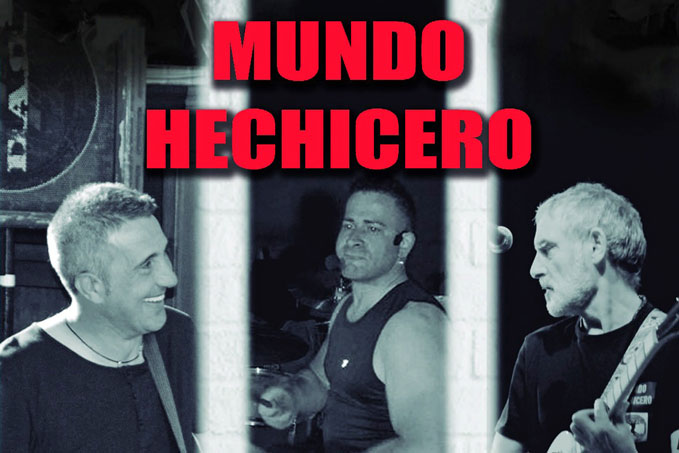 Mundo-Hechicero-Destacada-2019
