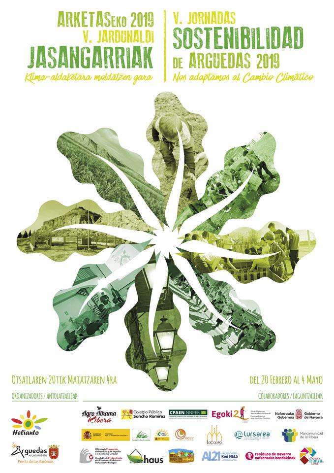 Sostenibilidad-Cartel-General-2019