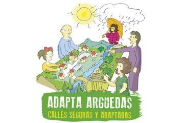 Adapta-Arguedas-28.03.19