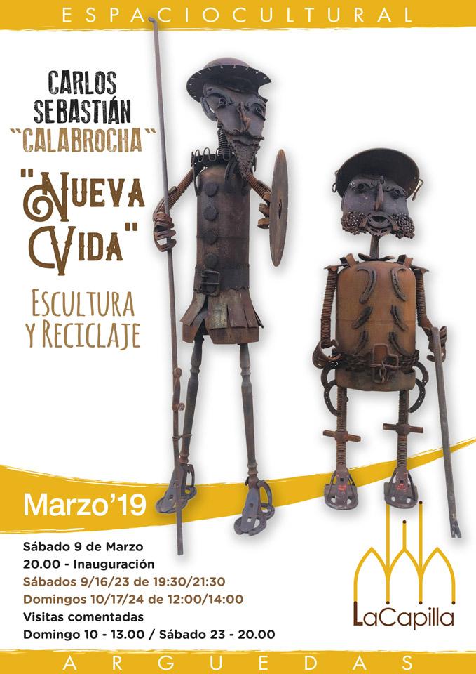Carlos-Sebastian-Nueva-Vida-2019