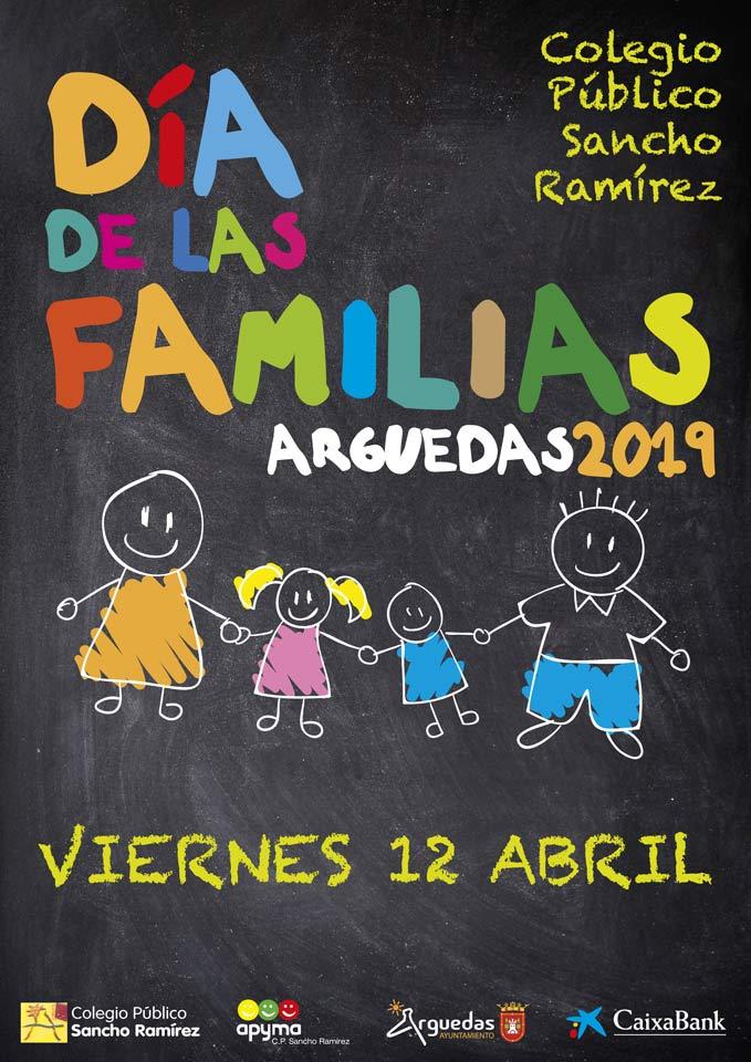 Dia-Familias-Arguedas-2019-2