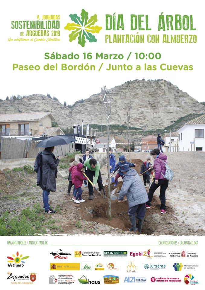 Dia-del-Arbol-Arguedas-2019-OK