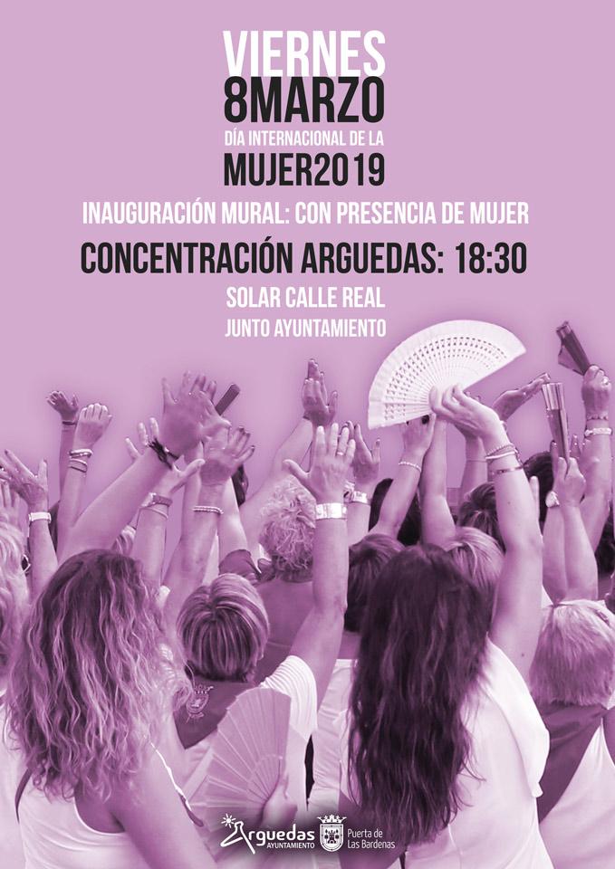 Dia-internacional-de-la-Mujer-2019