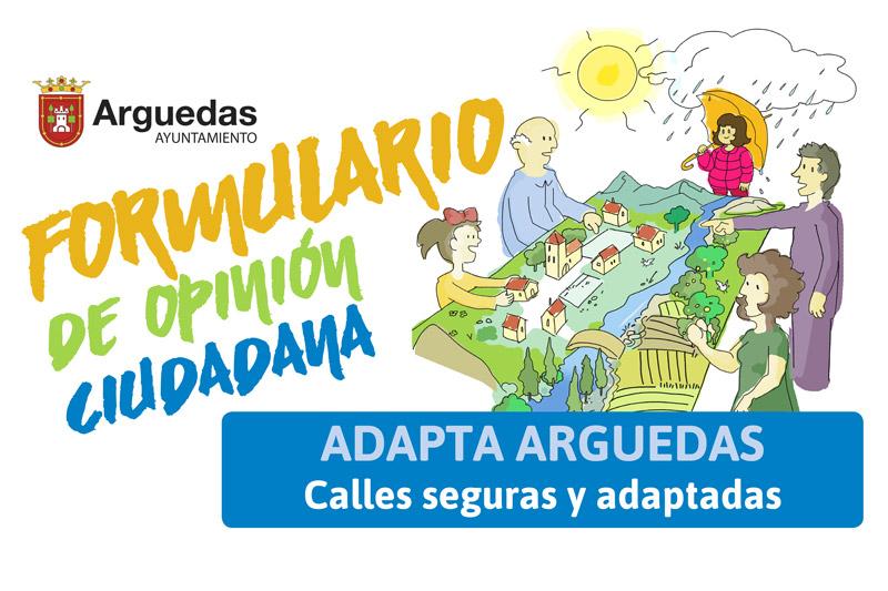 Formulario-Adapta-Arguedas-2019