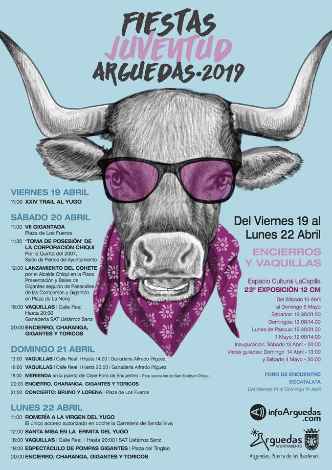 Juventud-Arguedas-2019