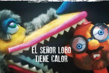 Titeres-Medioambientales-Arguedas-2019