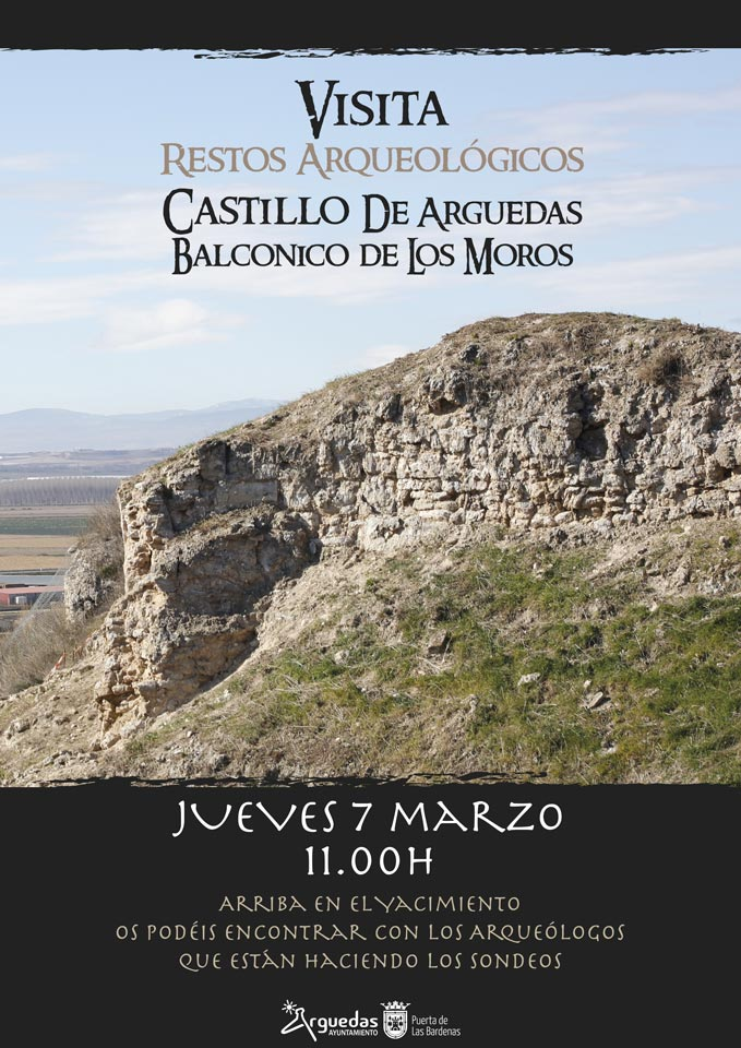 Visitas-Castillo-de-Arguedas-2019-3