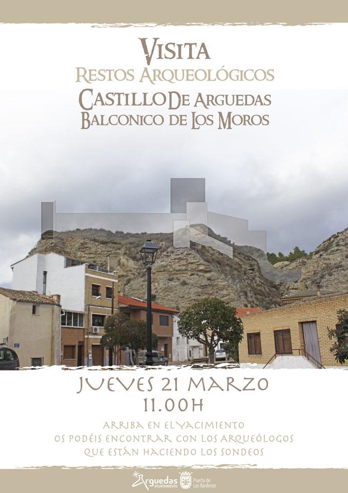 Visitas-Castillo-de-Arguedas-21
