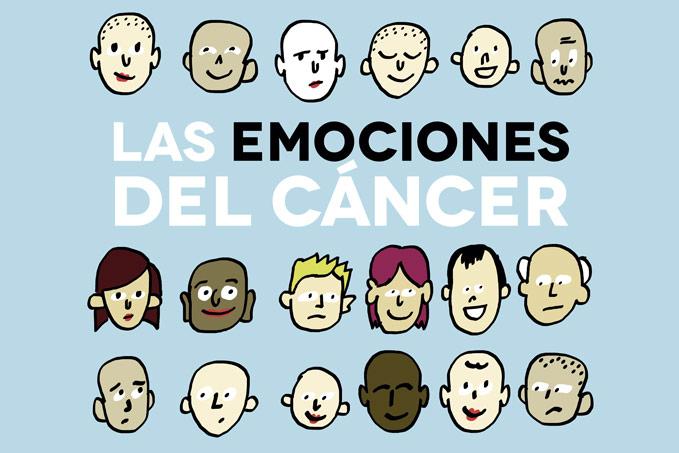 cartel-cancer-destacada