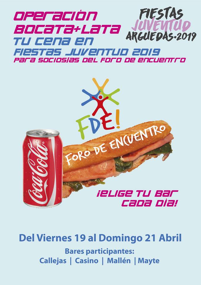 Bocata-Lata-Juventud-2019