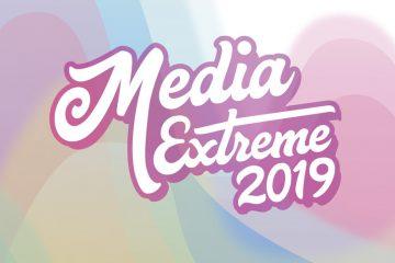 Extreme-Slider-Media-Extreme-2019-2