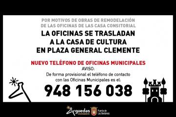 Obras Oficinas Ayuntamiento 2019-3