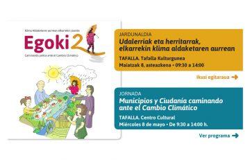 EGOKI2_Jornada-8-mayo-Tafalla_Bilingüe-2