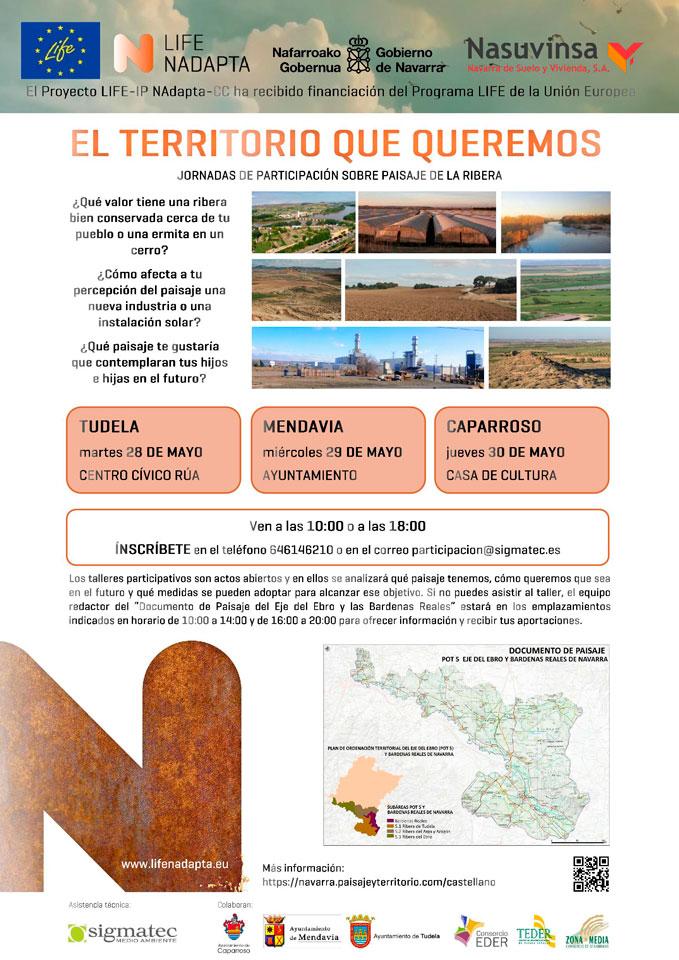 EL-TERRITORIO-QUE-QUEREMOS_1