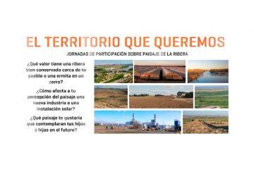 EL-TERRITORIO-QUE-QUEREMOS_Destacada