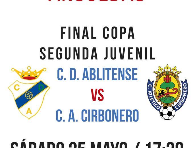 Final-Copa-segunda-Juvenil-2019-2