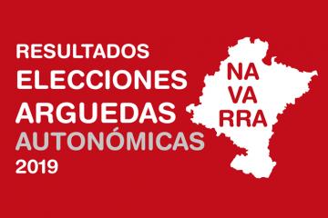 Resultados-Navarra-2019