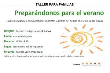 Taller-para-Familias-Arguedas-2019