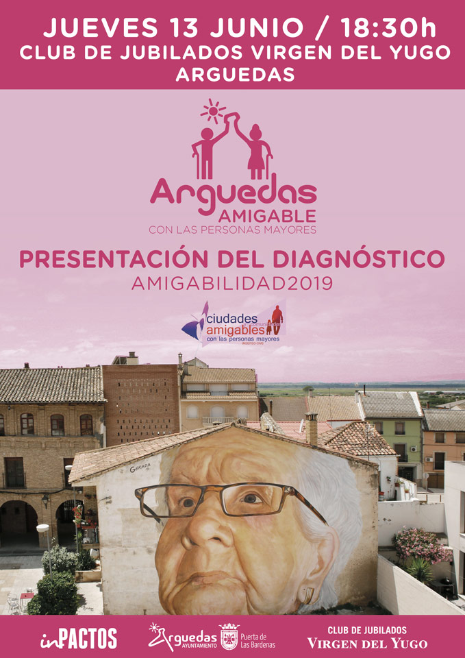 Arguedas-Amigable-Cartel-Presentación-2019