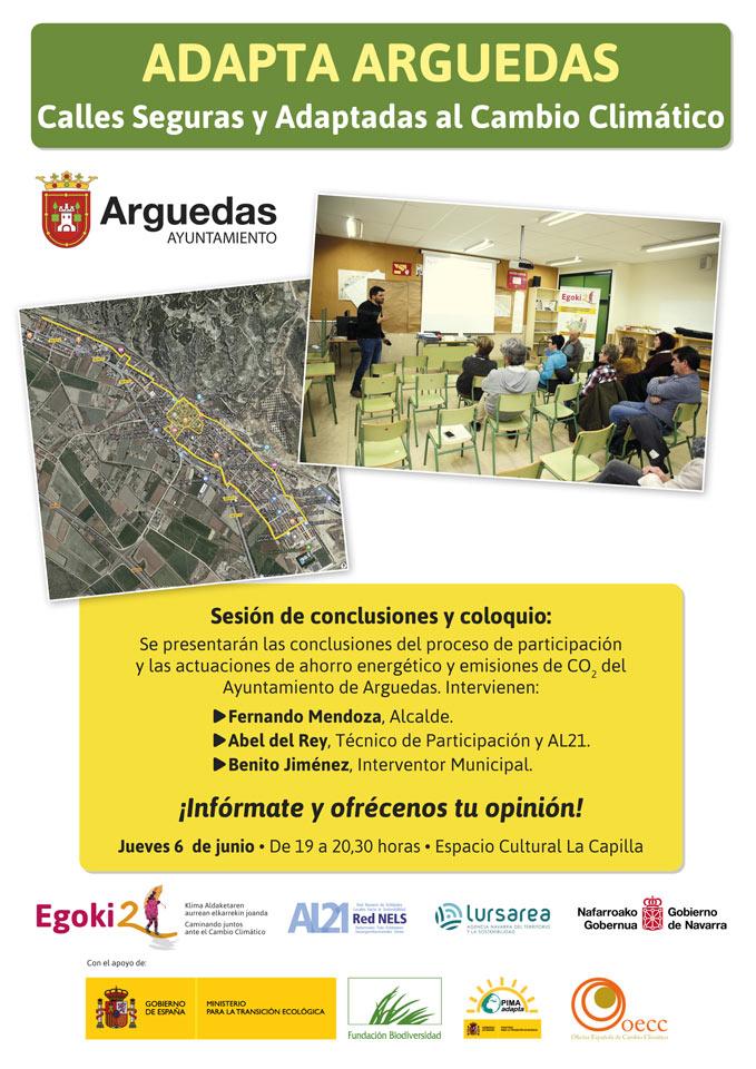 EGOKI2_Arguedas_Convocatoria_Junio