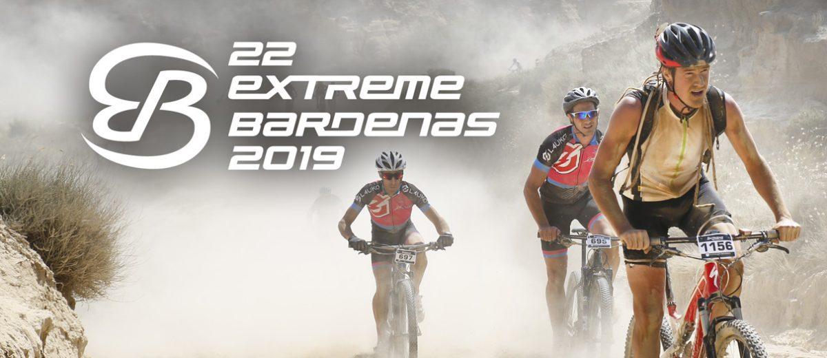 Extreme-Slider-2019