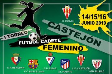 Futbol-Femenino-2019