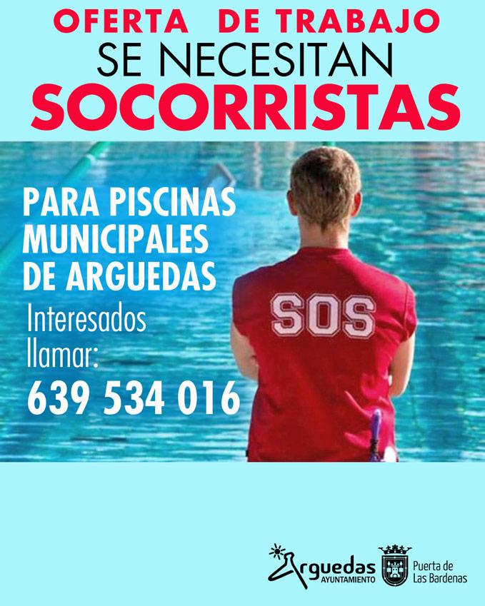 Socorristas-Piscinas-Arguedas-OK-2019