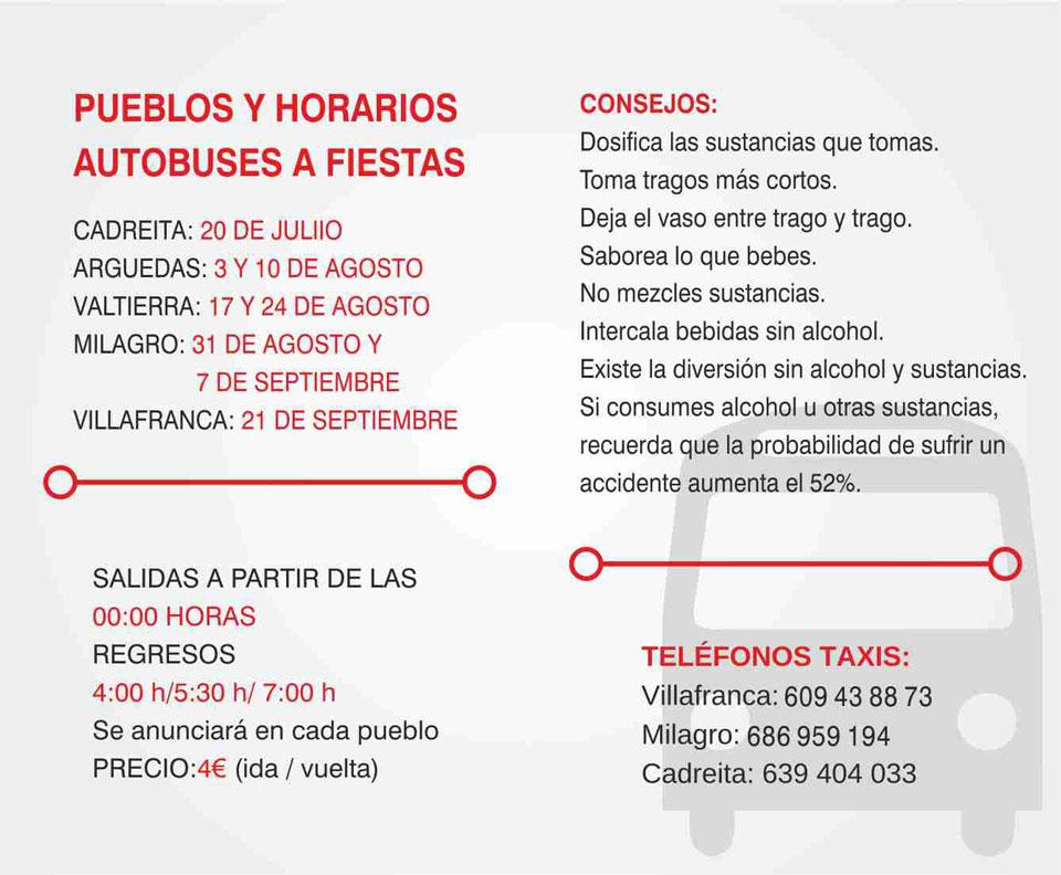 4C839_ayuntamiento_cadreita_voy_y_vengo_dipticos_2_2019