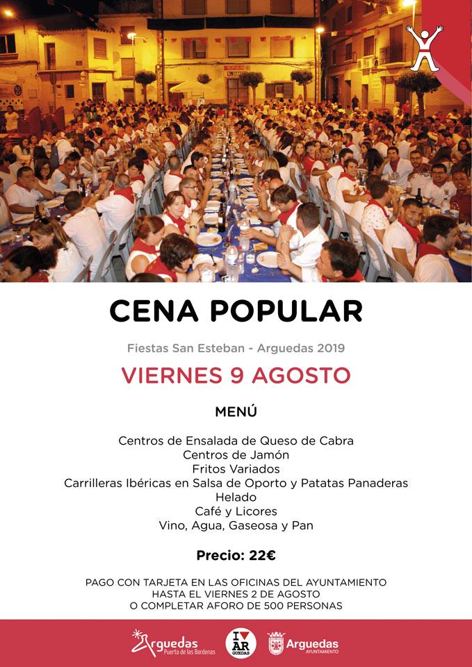 Arguedas-Cena-Viernes-2019