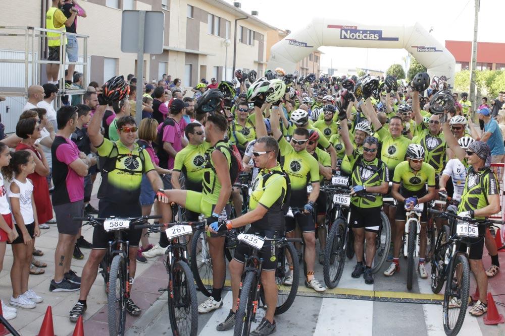 Club-Ciclista-Arguedano-Cohete-2019_33A2141
