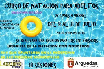 Curso-Natacion-Adultos-Arguedas-2019