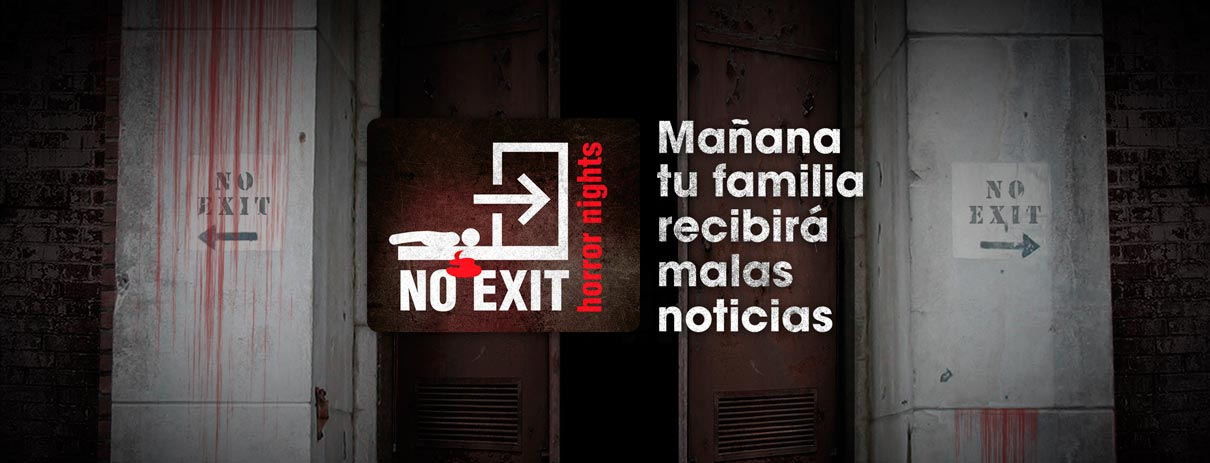 NO-EXIT-HORROR-NIGHTS