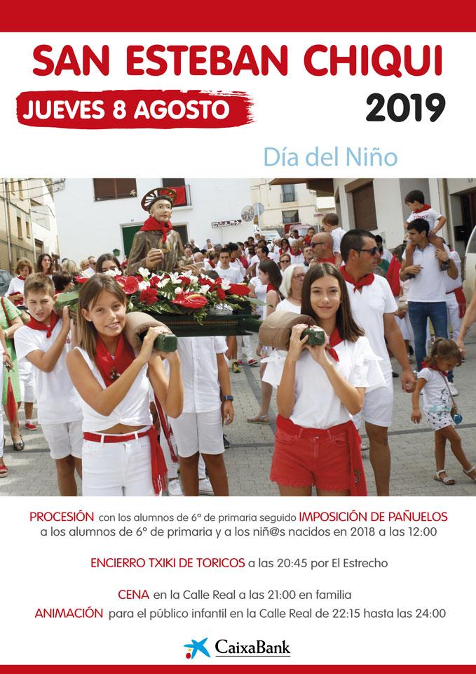 San-Esteban-Chiqui-2019